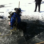 ice_diver_hampton_iowa