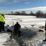search_&_recovery_ice_diving