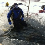search_&_recovery_ice_diving_hampton_iowa