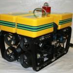 Seamore ROV