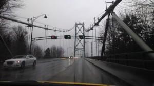 rainy_vancouver