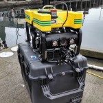 seamor_rov_w_grabber_search_and_recovery_rov