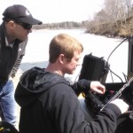 rov_training_bruces_legacy_lake_wazee_