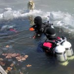 rov_training_bruces_legacy_lake_wazee_ice