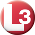 l-3_meatball